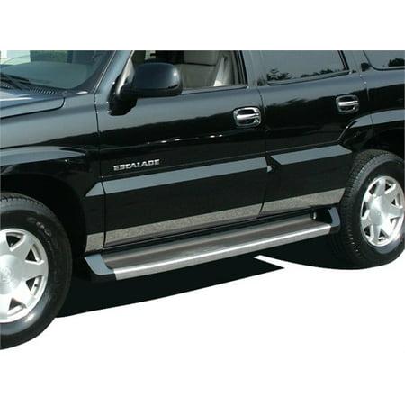 Fits 2002-2006  CADILLAC ESCALADE 4-door, SUV (4.125