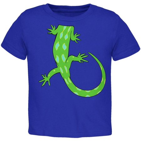 Halloween Food Like Body Parts (Halloween Lizard Body Costume Toddler T)