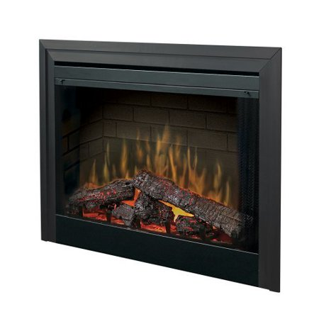 Built In Electric Fireplaces Electric Fireplace Reviews