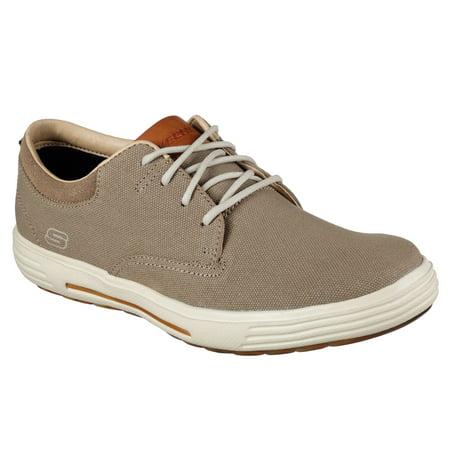 Skechers 64943w Khk Men 'S Skech-air: Porter - Zevelo Training Shoes