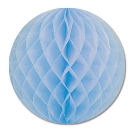 Pkgd Tissue Ball (Pack of 12) - image 1 de 1