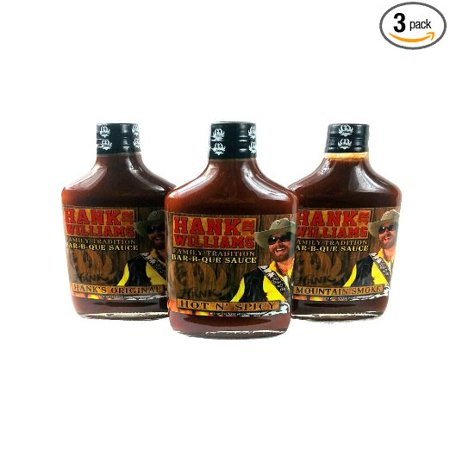 sauce basic barbecue sauce barbecue sauce homemade barbecue sauce cola ...