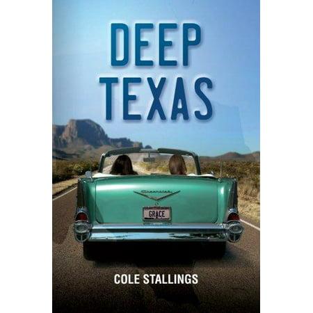 Deep Texas - image 1 de 1