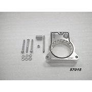 Taylor Cable 57015 Helix Power Tower Plus Throttle Body Spacer