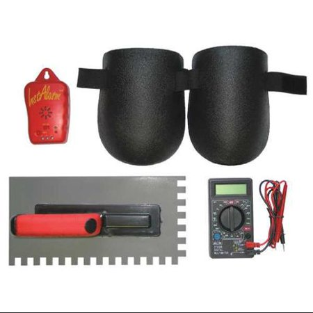 thermosoft ik tamk floor heating installation tool kit