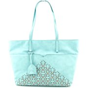 Raine Tote Women Synthetic Tote