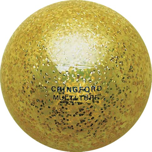 Cranbarry Sparkle Multi Turf Field Hockey Ball