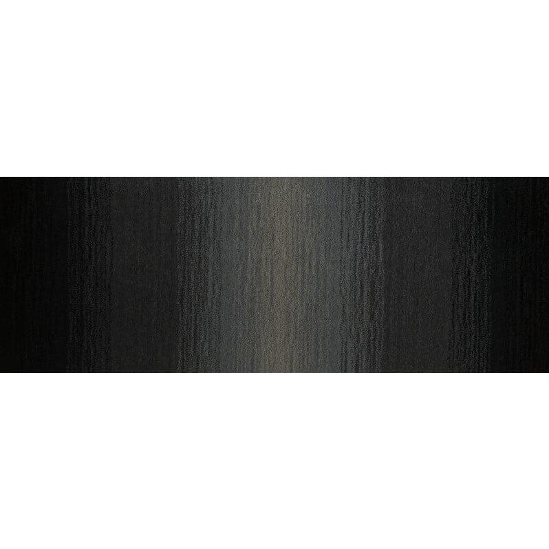 "Momeni Metro 3'3"" X 5'3"" Rug in Midnight Black - image 1 of 2"