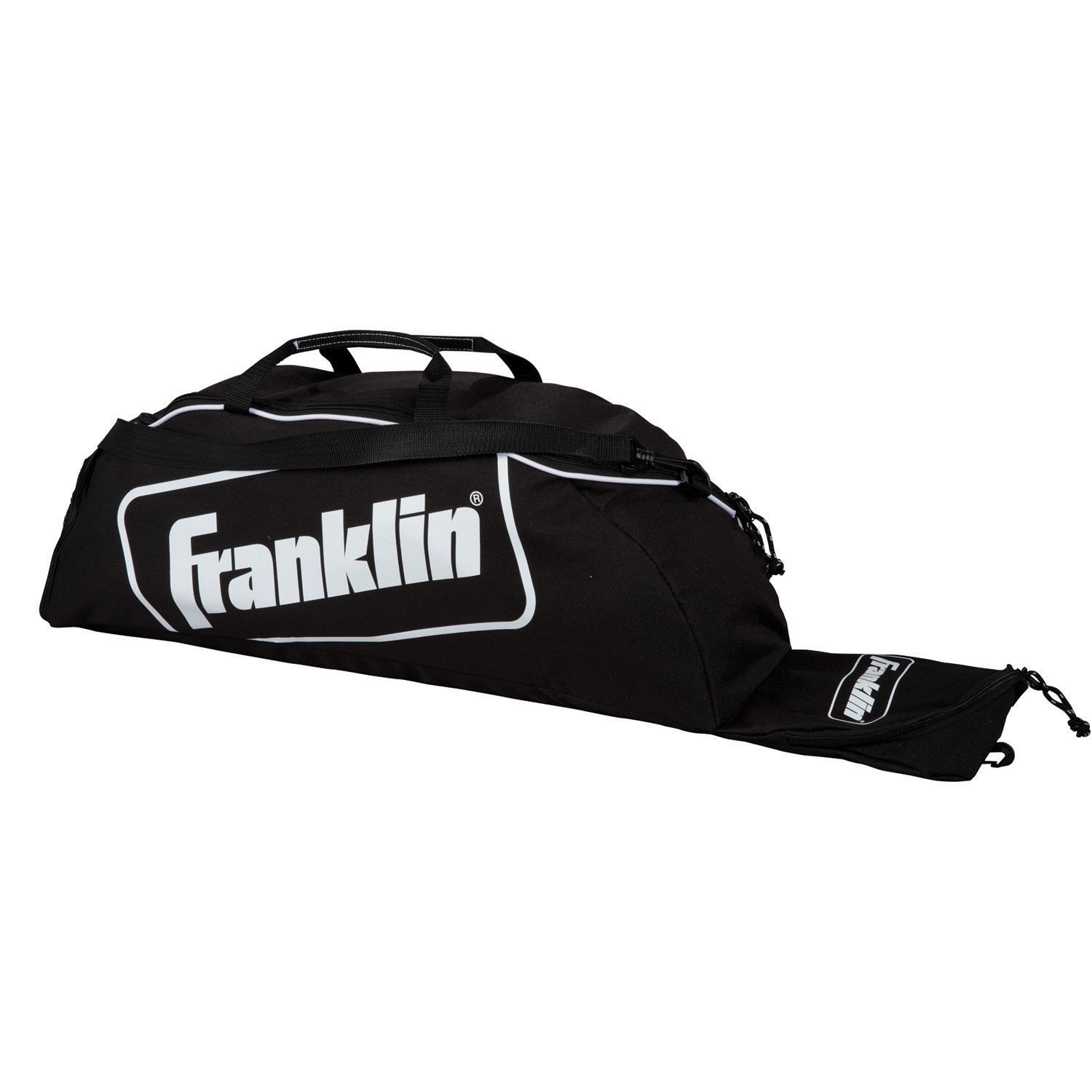 Franklin Sports Baseball Collection