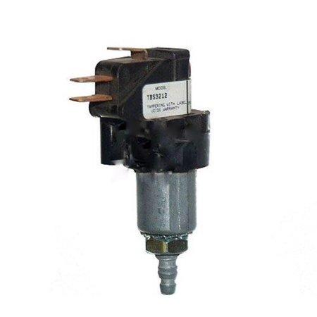 Marquis Spa Tdi Spst Barb 20Amp 1hp/120volt Or 2hp/240 Volt Air Switch -