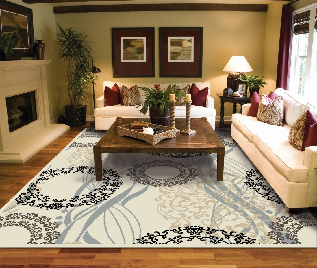 Area Rugs For Bedroom Small 2x3