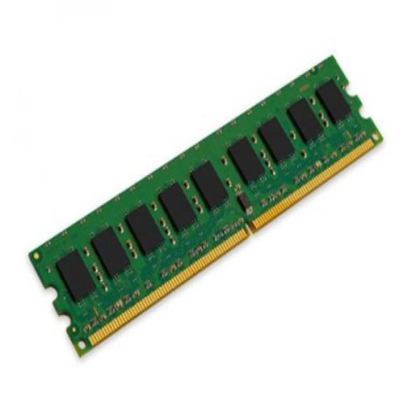 Kingston 2048MB PC5400 DDR2 667MHz ECC CL5