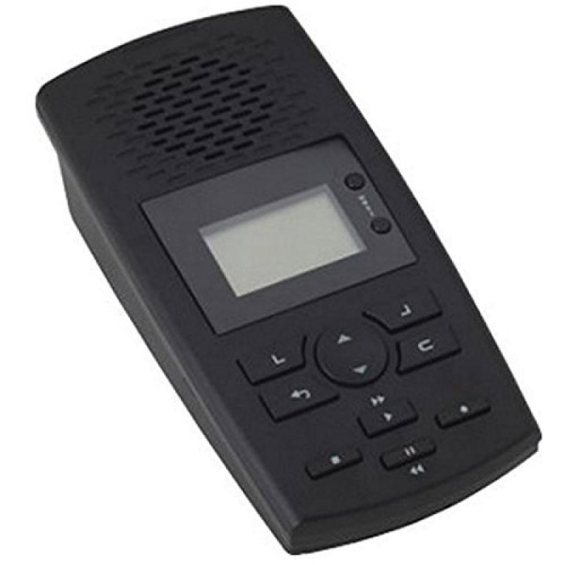 Intelligent Recording Call Assistant SD Digital Phone Cal...
