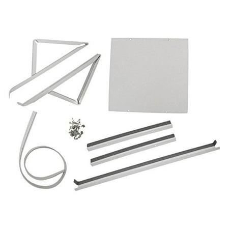 Friedrich Window Mount Installation Kits for Kuhl YL and EL Models KWIKLB - image 1 of 1