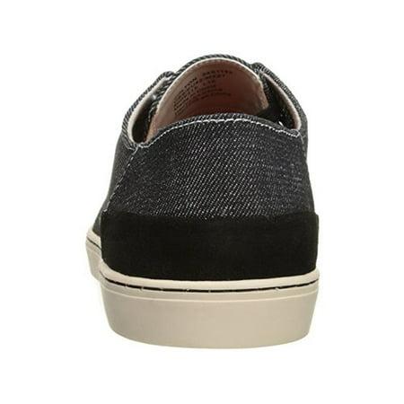 Ck Jeans Men's Zolton Denim Fashion Sneaker