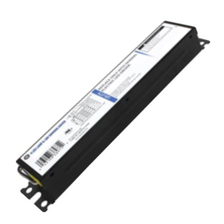 GE 76318 - 48 watt 120/277 volt Electronic Dimmable LED Driver (Watt Electronic)
