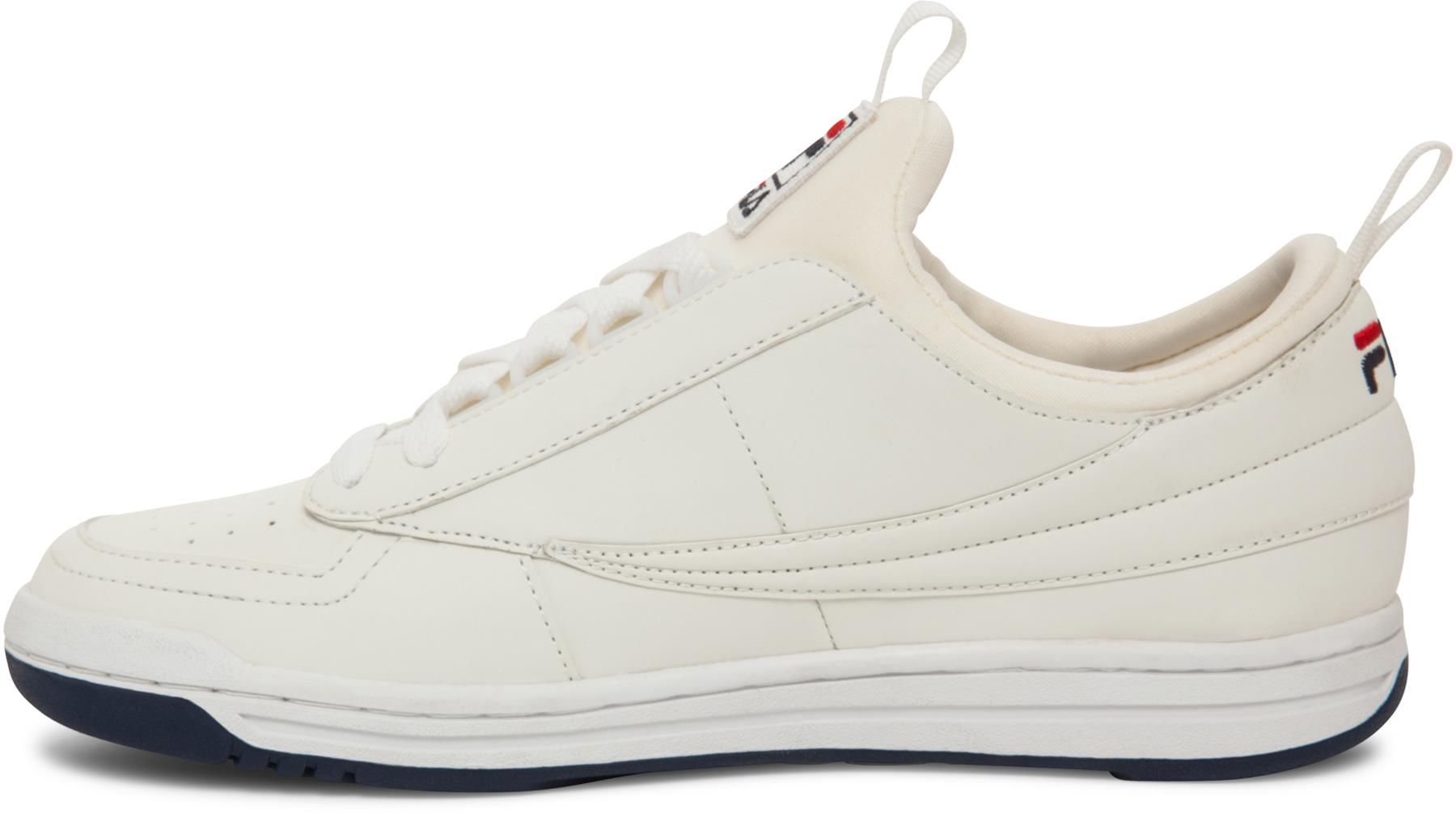 Fila Men Original Tennis 2.0 Sneakers by Fila