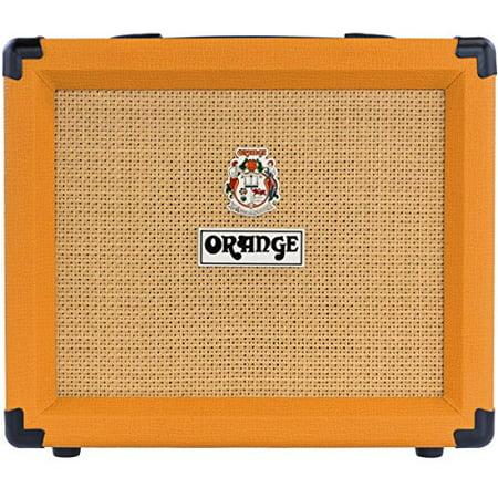 Orange CRUSH20   20Watt Guitar Amp Combo Orange