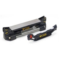 Deals on Work Sharp Guided Sharpening System