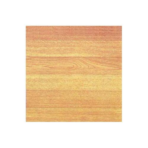 Dynamix Vinyl Tile 1009: Home Dynamix Flooring: Dynamix Vinyl Tile: 273: 1 Box 20