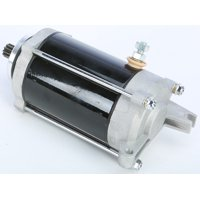 FIRE POWER STARTER MOTOR