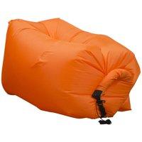 SlothSak Chair Orange