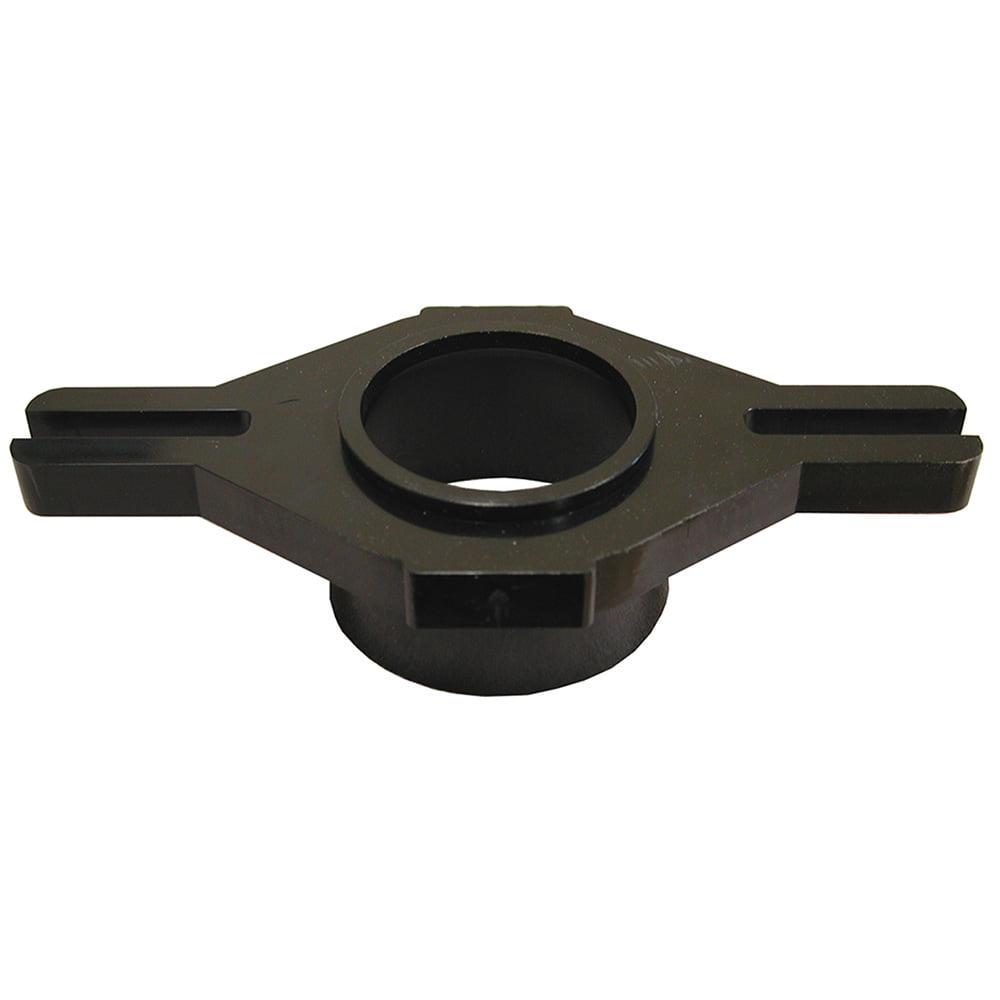 2 Adjustable Abs Urinal Flange Kit With Spigot Outlet Partno F11001 Jonessteph Walmart Com Walmart Com
