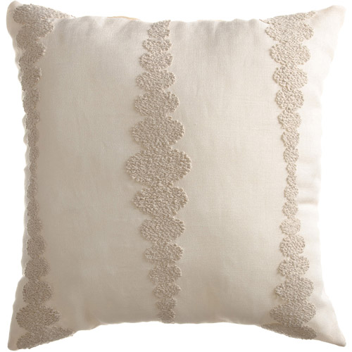 Softline Cozumel Decorative Pillow