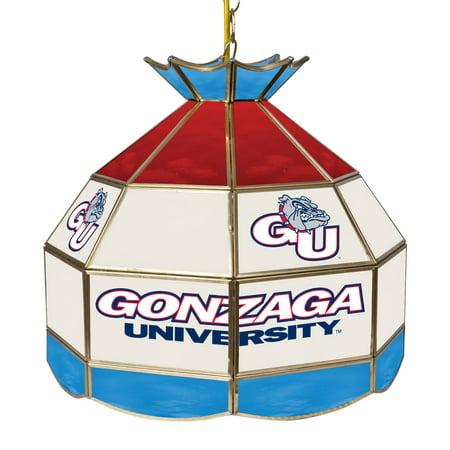 NCAA Gonzaga University 16