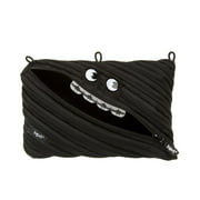 Gorge 3 Ring Pencil Case