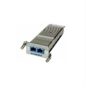 Axiom Memory Solution,lc Axiom 10gbase-lr Xenpak Module For Smf,