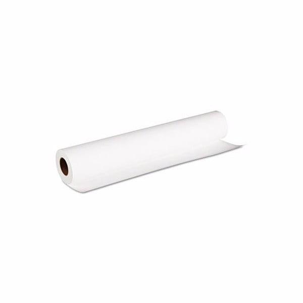 canon matte coated paper roll - walmart