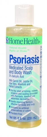 home health psoriasis body wash review)