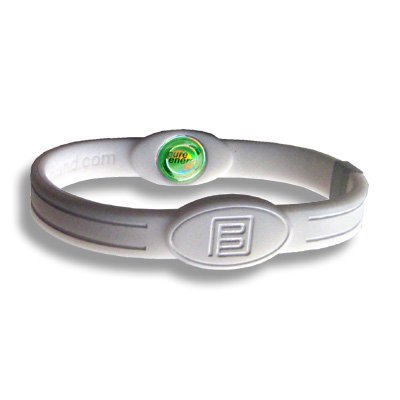 Pure Energy Band   Weight Loss   Energy Band