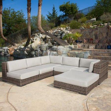 Gdf Studio Sectional Cushions