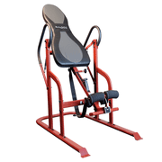GINV50 Inversion Table