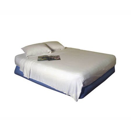 Jersey Airbed Sheet Set