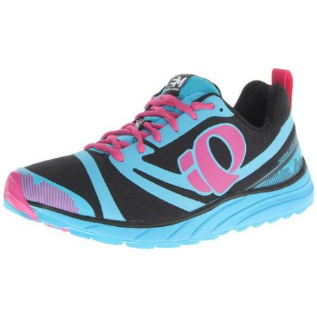 Pearl Izumi Womens Em Trail N2 Running Shoes (Pearl Izumi Trail Shoes)