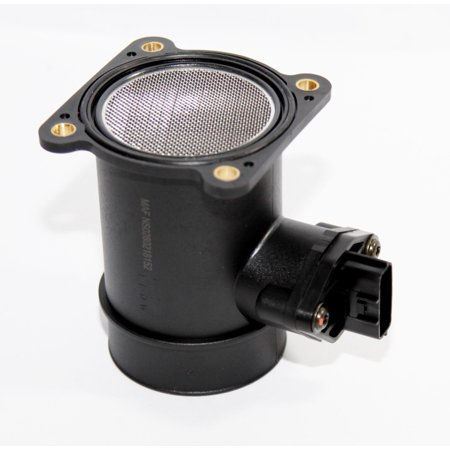 Mass Air Flow Sensor for 00-02 Nissan Sentra 22680-5M000,