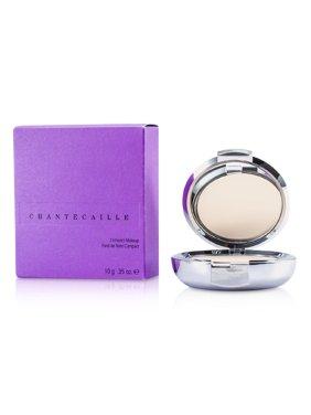 Chantecaille Compact Makeup Powder Foundation - Petal - 10g/0.35oz