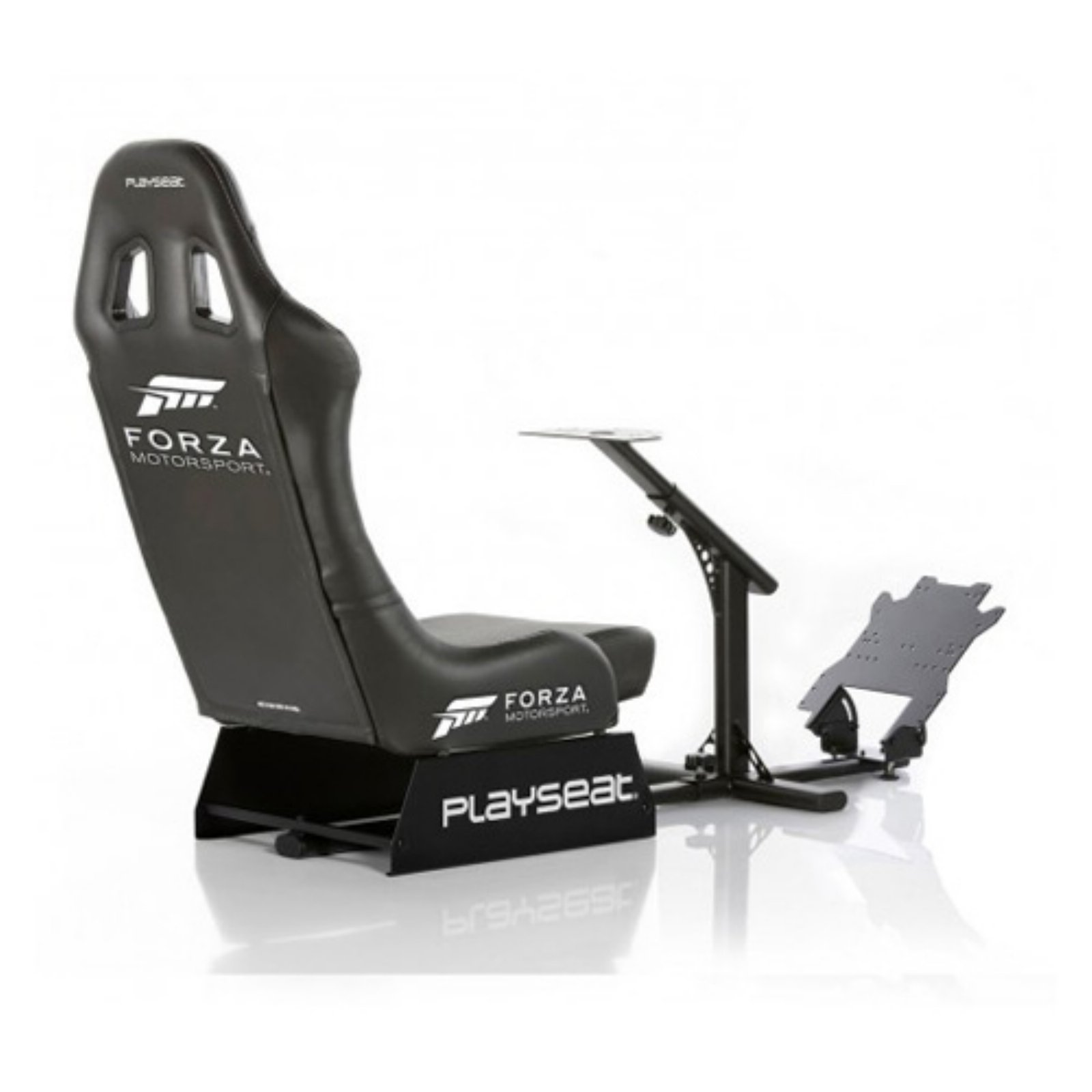 Exceptionnel Playseat Evolution Forza Motorsports Gaming Chair   Walmart.com
