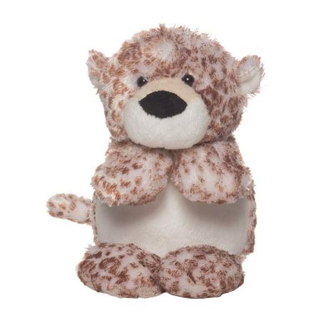 Best Stuffed Animals For Babies (Manhattan Toy Pixies 5