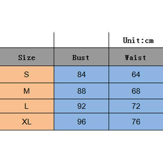 825b75b8026a3 Hirigin - Fashion Women Underwear Cotton Yoga Sports Bra Vest Crop ...