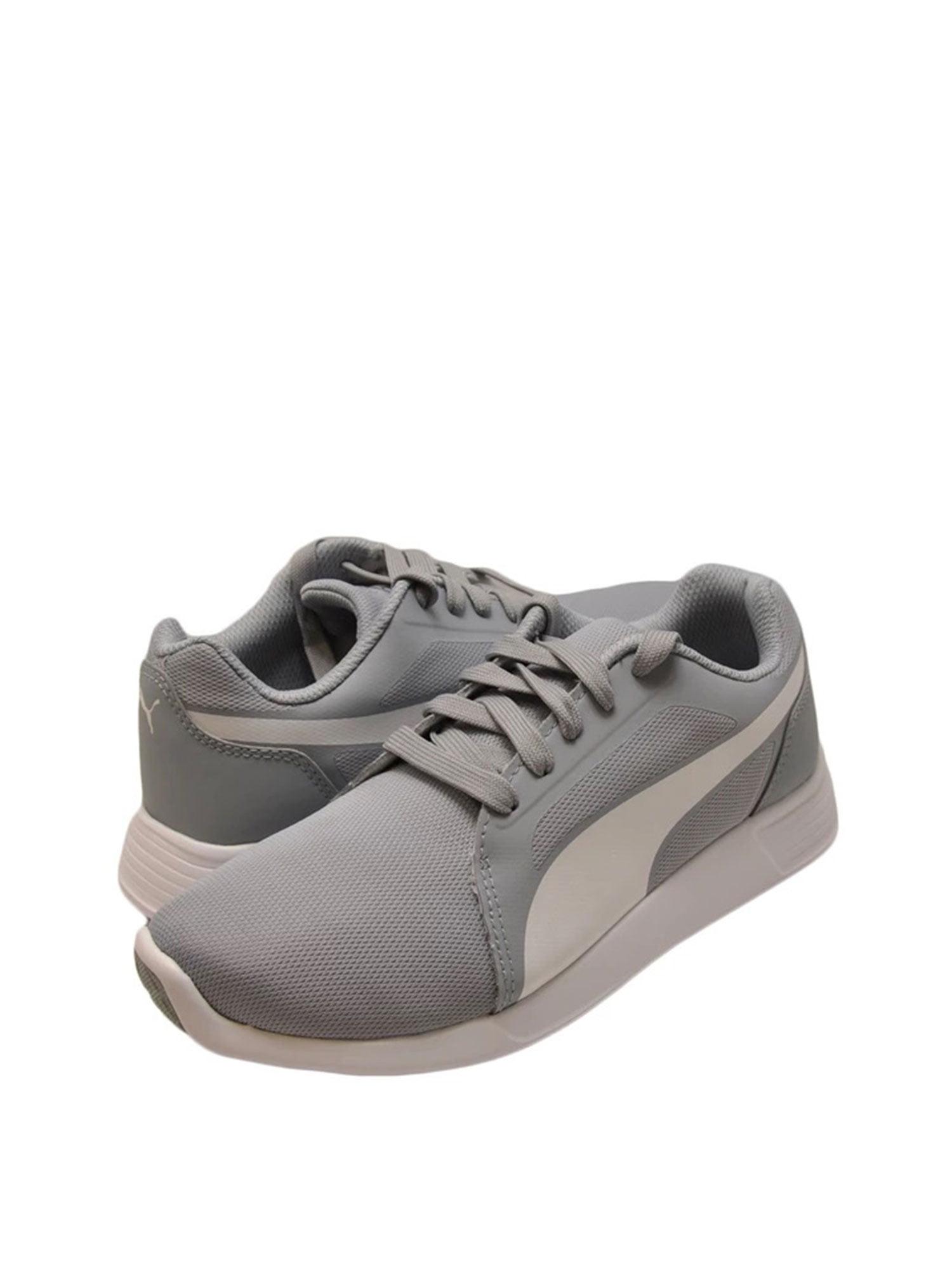PUMA ST Trainer Evo Women's Sneakers