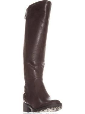 8fb16d3d022 Product Image Womens BareTraps Oria Knee-High Boots