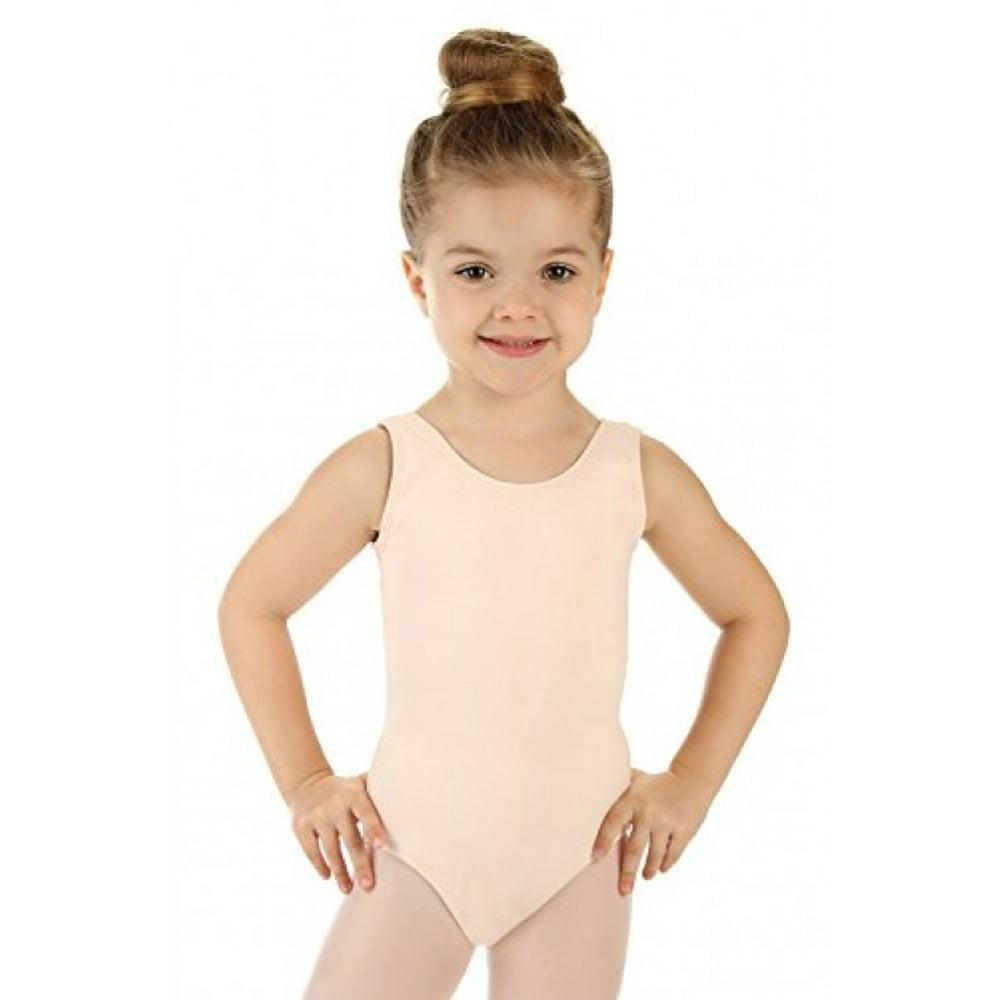Elowel Pajamas - Elowel Girls Team Basics Long Sleeve