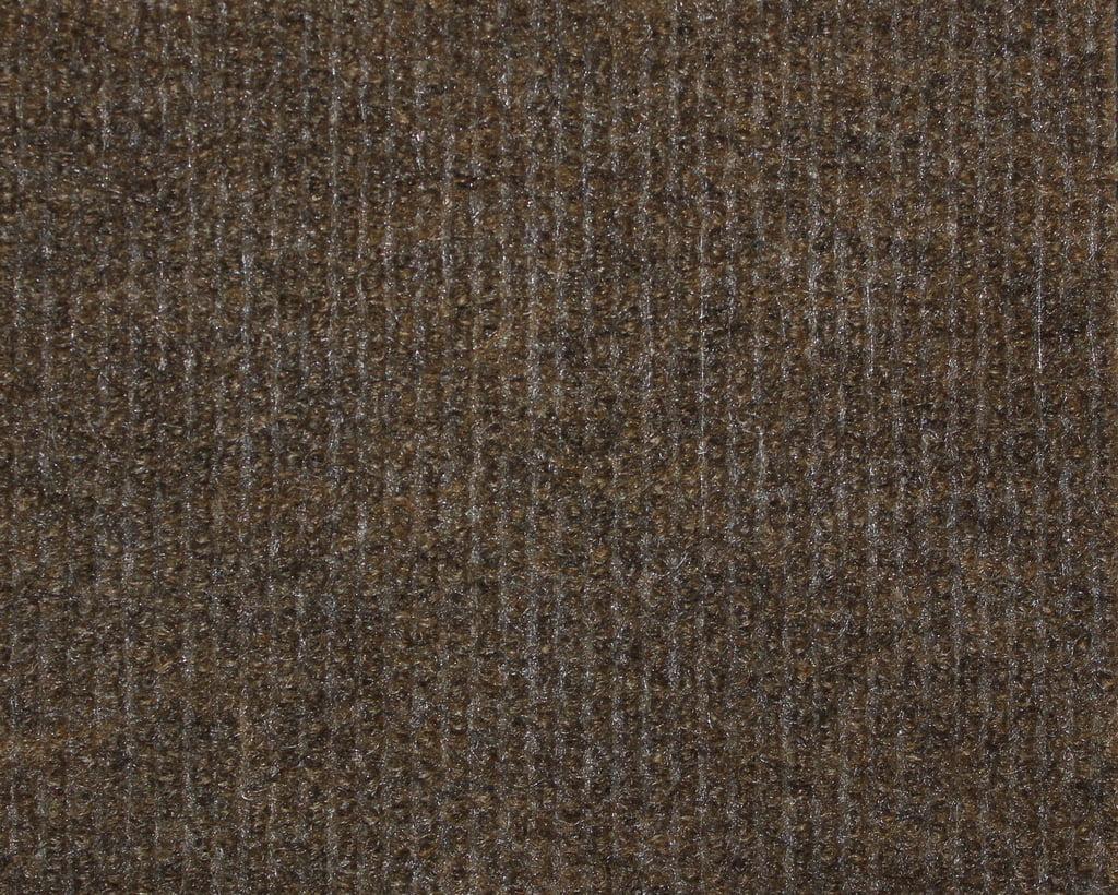 Indoor Outdoor Custom Cut Carpet Patio