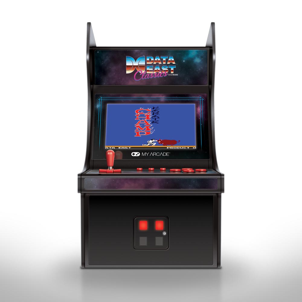 a09eed992ead4 My Arcade 10