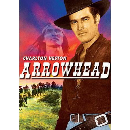Arrowhead (Vudu Digital Video on Demand) - Arrowhead Mall Movies
