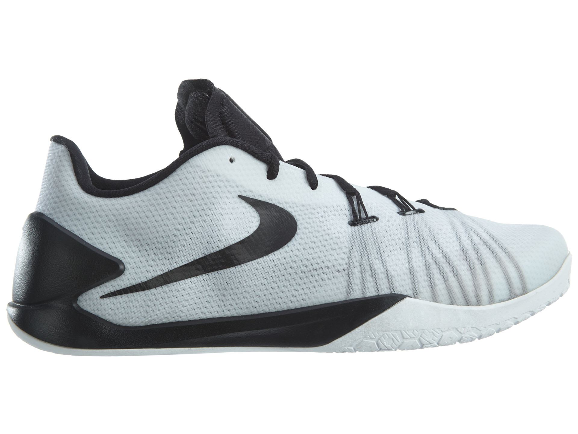 Nike Hyperchase Tb Mens Style : 749554